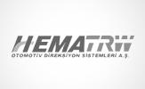 HEMA TRW ISO/TS 16949 TÜV NORD Denetiminden Başarıyla Geçmiştir (29 Kasım 2012)